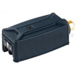 Приемопередатчик аудиосигнала SC&T TTP111A по витой паре на 1800 м
