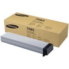 Картридж Samsung MLT-D708S для SL-K4350LX черный 2500стр