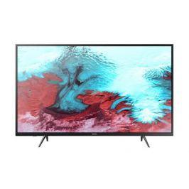 Телевизор Samsung UE43J5202AUX LED 43