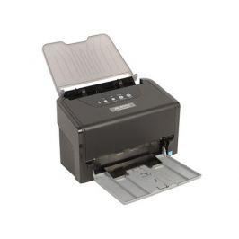 Сканер Microtek AS DI 6260s (1108-03-690018)