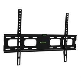 Кронштейн Tuarex OLIMP-201 black, настенный для TV 32