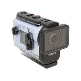 FDRX1000V.AU2