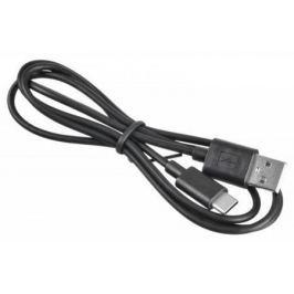 Кабель USB2.0АM-USB3.1CM 1м Buro BHP USB-C 1M