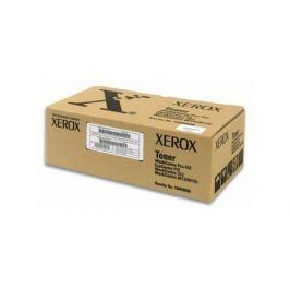 Тонер-картридж Xerox 106R00586 для WC 312/ M15/M15i