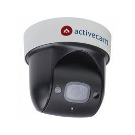 IP-камера ActiveCam AC-D5123IR3 2.7-11мм цветная