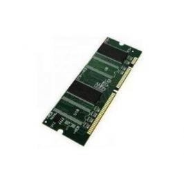 Canon System Upgrade RAM-C1 (512MB) ( для iR25XX оперативная память)