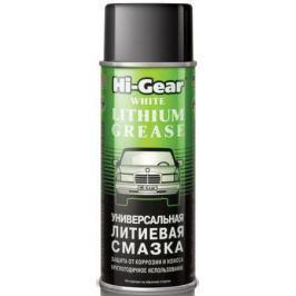Смазка Hi Gear HG 5503 универсальная
