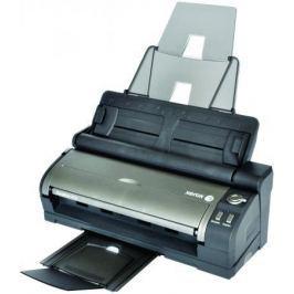 Сканер Xerox Documate 3115 протяжной CCD A4 600x600dpi 24bit 003R92566