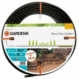 Шланг Gardena 50м 01395-20.000.00
