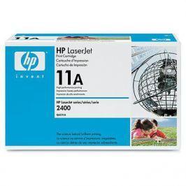 Картридж HP Q6511A (LJ2400)