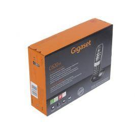 Дополнительная трубка Gigaset C620H