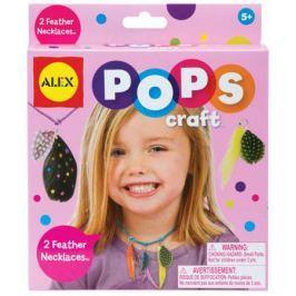 Набор для творчества POPS CRAFT