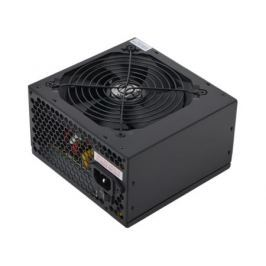 Блок питания Zalman 600W ZM600-LX v2.3,A.PFC,Fan 12 cm,Retail