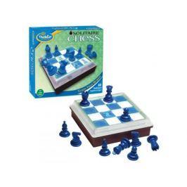 Головоломка-игра Шахматы для одного Think Fun 3400