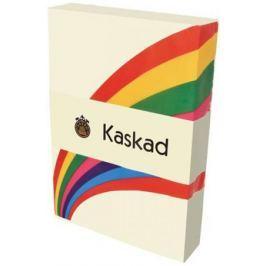 Цветная бумага Lessebo Bruk Kaskad A4 500 листов 608.012