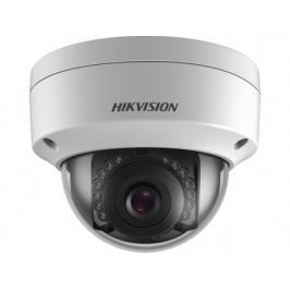 IP-видеокамера Hikvision DS-2CD2122FWD-IS 2.8мм 1/2.8