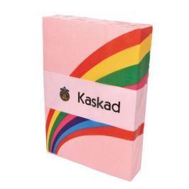 Цветная бумага Lessebo Bruk A3 250 листов 621.625