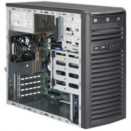 Серверная платформа SuperMicro SYS-5039D-I
