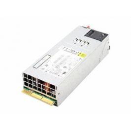 Блок питания Lenovo 4X20E54689 550W Gold Hot Swap Redundant Power Supply for Rack server