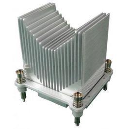 Радиатор Dell PowerEdge T630 160W 412-AADV
