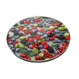 Весы кухонные Marta MT-1635 ягодный микс