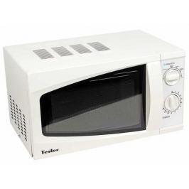 Микроволновая печь TESLER MM-1711