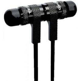 Наушники Tesoro Tuned Pro in-ear V2 черный