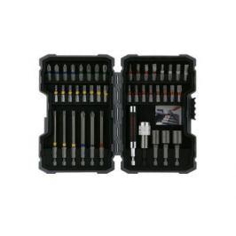 Набор бит Bosch 43шт 2607017164