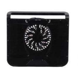 Теплоотводящая подставка под ноутбук DeepCool N280 (до 15,6
