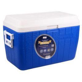 Контейнер изотермический CW Snowbox 52 L