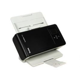 Сканер Kodak ScanMate i1150 (Цветной, двухсторонний, ADF 50 листов, А4, 25 стр/мин, арт. 1664390)