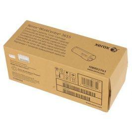 Картридж Xerox 106R02741 черный (black) 25900 стр. для Xerox WC3655