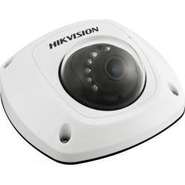 IP-видеокамера Hikvision DS-2CD2542FWD-IS 4 мм 4Мп, 1/3