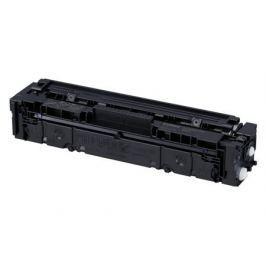 Картридж Canon 045Bk чёрный (black) 1400 страниц. для i-SENSYS MF631/633/635, LBP611
