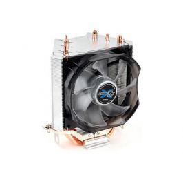 Кулер для процессора Zalman CNPS 7X LED+ Socket 1156/1155/1366/775/AM3/AM2/AM2+