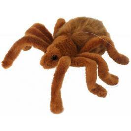 Тарантул коричневый, 19 см 4726