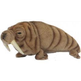 Мягкая игрушка Hansa Морж, 26 см 7025