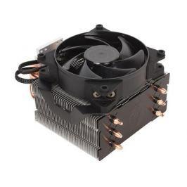Кулер для процессора Cooler Master MasterAir Pro 3 (MAY-T3PN-930PK-R1) 2011-v3/2011/1366/1156/1155/1151/1150/775/AM4/AM3+/AM3/AM2+/AM2/FM2+/FM2/FM1 fan 9 cm, 650-300