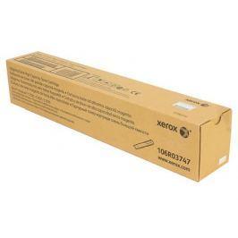 Картридж Xerox 106R03747 для VersaLink C7020/C7025/C7030 пурпурный 16000стр