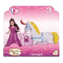 Кукла 1Toy Красотка