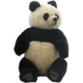 Панда, 30 см 4473