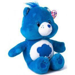 Мягкая игрушка медведь РОСМЭН из серии