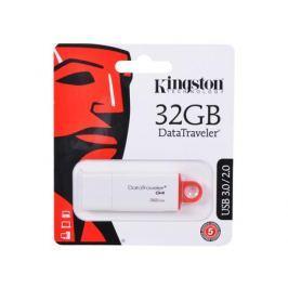 USB флешка Kingston DTIG4 32GB (DTIG4/32GB)