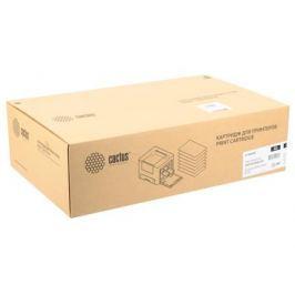 Картридж Cactus CS-S4824SV для Samsung SCX-4824FN/4828FN/ML-2855 черный 5000стр