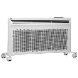 Конвектор Electrolux Air Heat 2 EIH/AG2-1500 E 1500 Вт белый