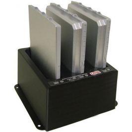 Сетевое зарядное устройство Panasonic PCPE-LNDG1CG