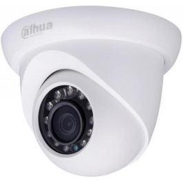 IP-видеокамера Dahua DH-IPC-HDW1320SP-0280B 2.8мм 1/3