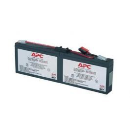 Аккумулятор APC RBC18 Battery replacement kit for PS250I , PS450I