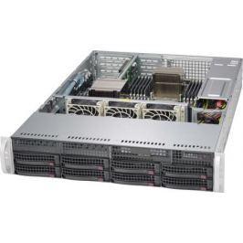 CSE-825TQ-R740LPB