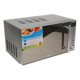 Микроволновая печь BBK 20MWG-733T/BS-M